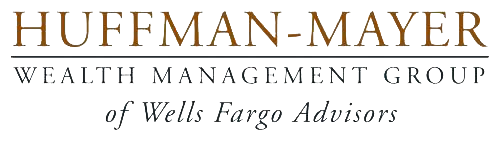 Huffman Mayer WMG Logo color