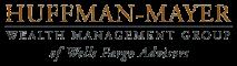 Huffman Mayer WMG Logo color