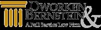 New DB Logo-4across_5