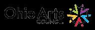 OAC_full-color-rgb-logo_0